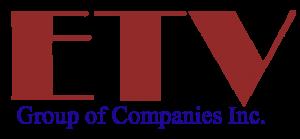 Etvinc Inc
